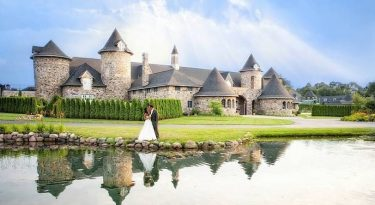 Castle Farms Charlevoix